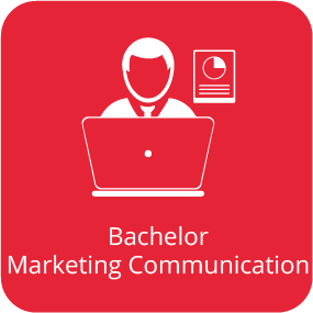 Bachelor Marketing Communication